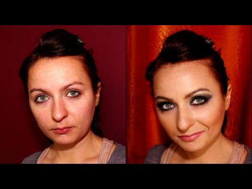 metamorfozy przed i po 10