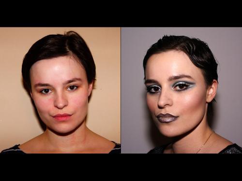 metamorfozy przed i po 14