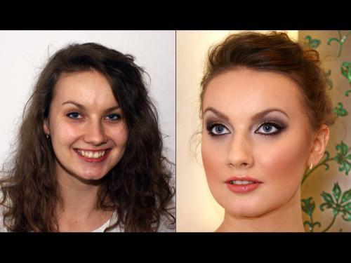 metamorfozy przed i po 15