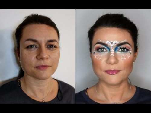 metamorfozy przed i po 16