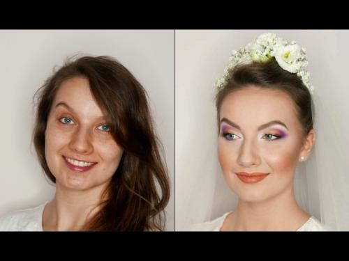metamorfozy przed i po 8